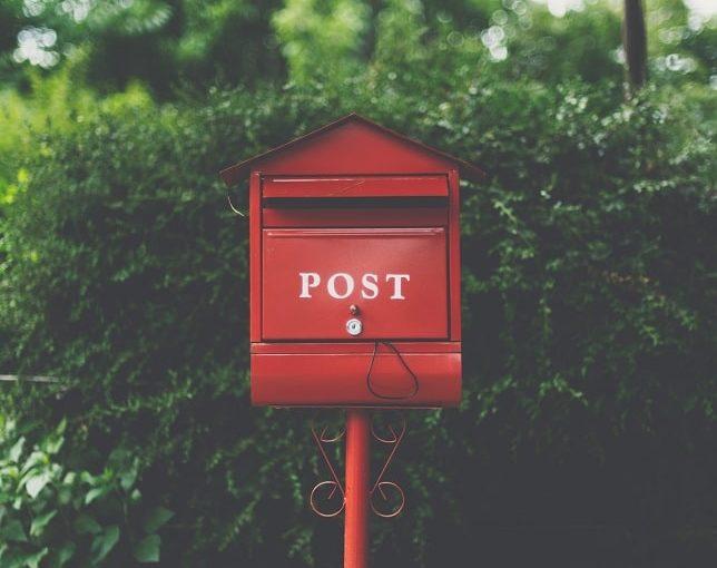 Adressiert man Brief mit der Anrede Herr oder Herrn? Lektorat und Text Berlin Christian Wöllecke